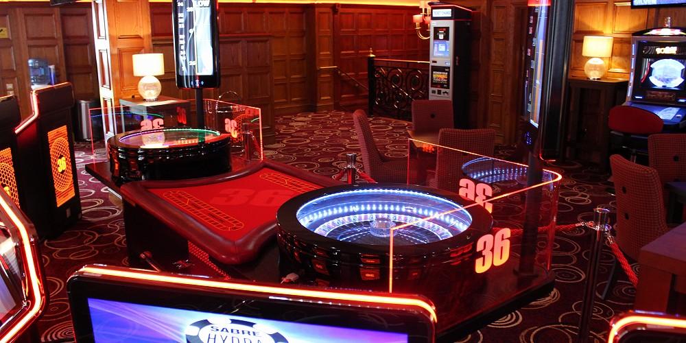 Online Casino in Predictions Online
