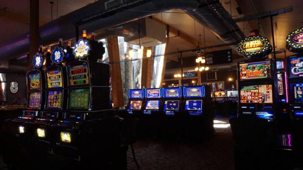 Casino – Pay Focus To Those Indicators