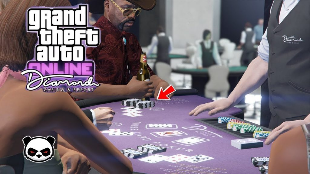 Casino Ideas & Information